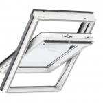 Velux Fenster Preise Fenster Velux Fenster Preise Bestseller Original Veludachfenster Thermo Technology Preisvergleich Runde Zwangsbelüftung Nachrüsten Insektenschutz Sicherheitsfolie
