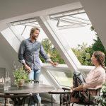 Velux Fenster Fenster Velux Fenster Folie Gardinen Kaufen In Polen Sichern Gegen Einbruch Einbruchschutz Nachrüsten Insektenschutz Für Dänische Rollos Innen Fliegengitter