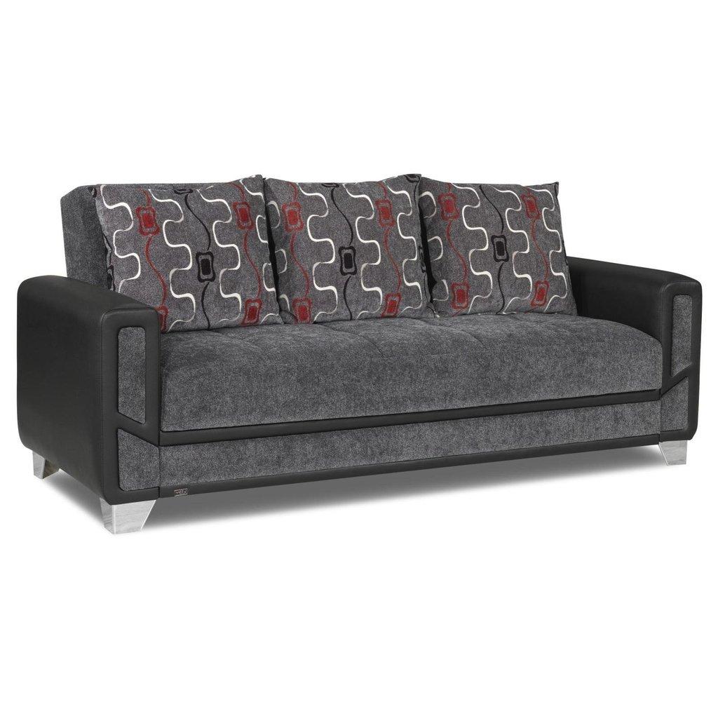 Full Size of Mondo Sofa Samuel Cream Sleep Adams Furniture 3 Sitzer Kolonialstil Türkis Federkern Altes Creme Verkaufen Mit Boxen Comfortmaster Benz Ottomane Ektorp Sofa Mondo Sofa