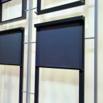 Veka Fenster Einbruchsicher Sonnenschutz Für Mit Eingebauten Rolladen Internorm Preise Bremen Kunststoff Garten Einbauen Standardmaße Fenster Sonnenschutz Fenster