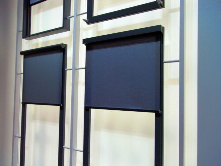 Medium Size of Veka Fenster Einbruchsicher Sonnenschutz Für Mit Eingebauten Rolladen Internorm Preise Bremen Kunststoff Garten Einbauen Standardmaße Fenster Sonnenschutz Fenster