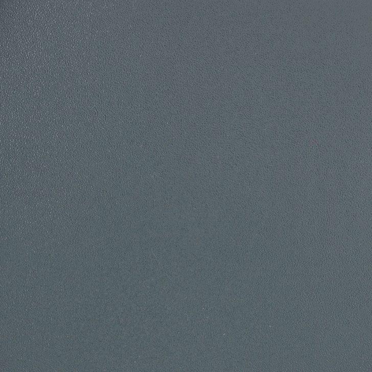 Medium Size of Anthrazit Gea 07 Sandstruktur Gealan Dekore Farben Paultec Rollos Für Folien Austauschen Kosten Einbruchschutz Stange Neue Klebefolie Fliegengitter Auf Maß Fenster Fenster Anthrazit