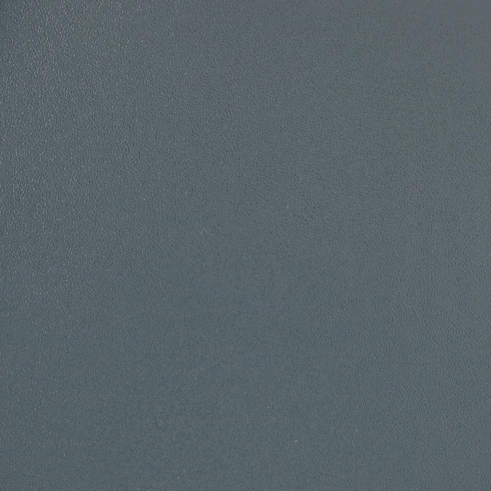 Full Size of Anthrazit Gea 07 Sandstruktur Gealan Dekore Farben Paultec Rollos Für Folien Austauschen Kosten Einbruchschutz Stange Neue Klebefolie Fliegengitter Auf Maß Fenster Fenster Anthrazit