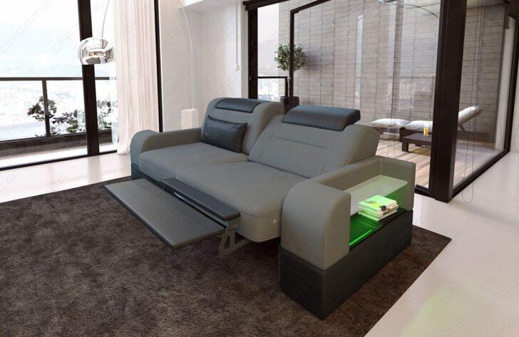 Medium Size of Hussen Für Sofa Lounge Garten Brühl Mega Mit Led Leder Braun Elektrischer Sitztiefenverstellung Verkaufen Weißes Sofa Sofa Stoff