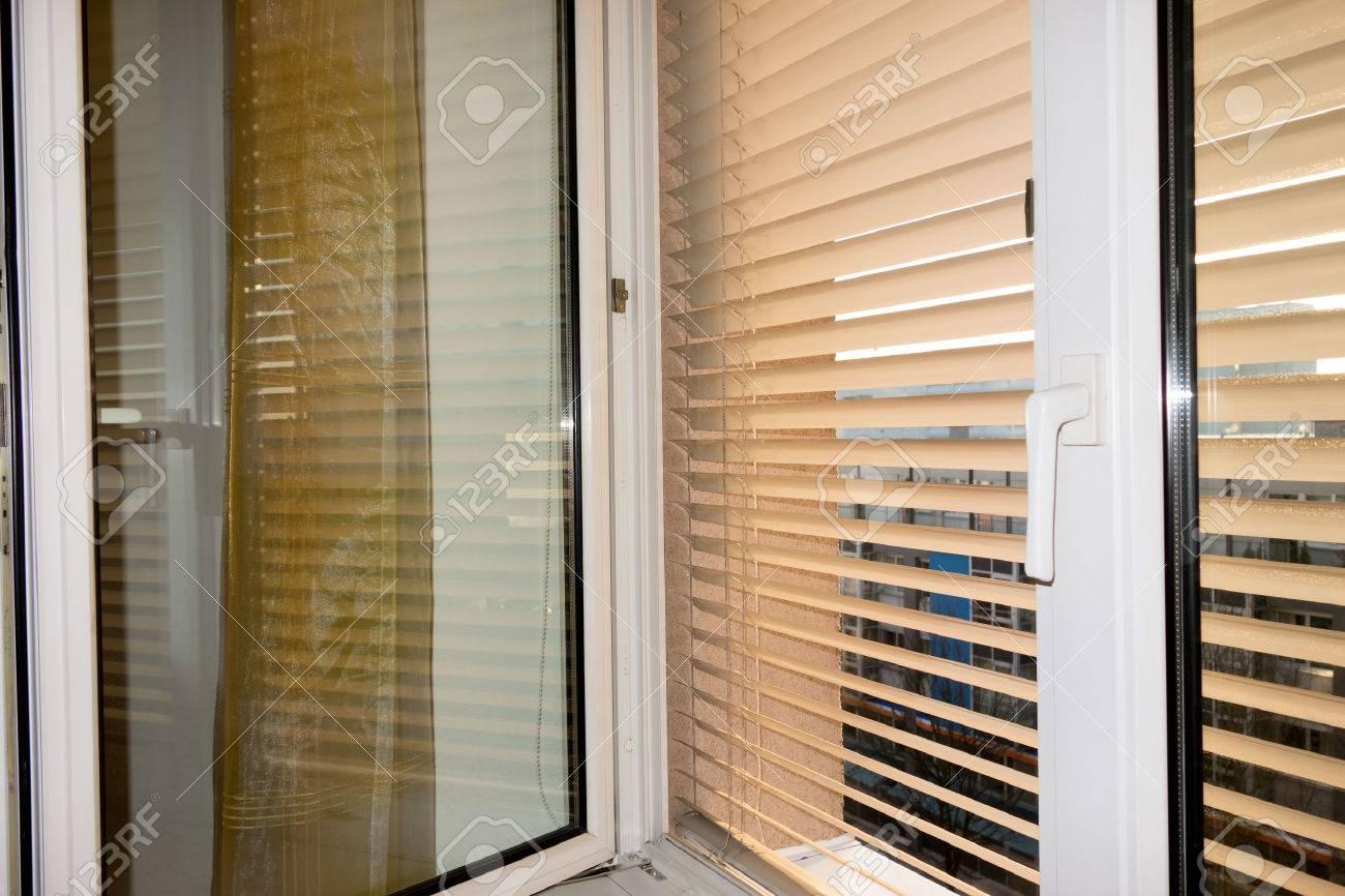 Full Size of Sicherheitsbeschläge Fenster Nachrüsten Rc3 Veka Sonnenschutz Standardmaße Dänische Schüco Kaufen Auf Maß Mit Integriertem Kunststoff Nachträglich Fenster Fenster Sonnenschutz