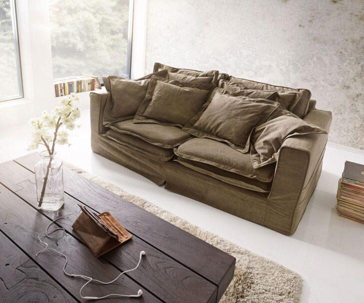 Medium Size of Delife Big Sofa Lanzo Erfahrung Big Sofa Violetta 310x135 Braun Antik Optik Hocker Couch Clovis Bewertung Noelia Modular Xl Xxl Otto Silas Life Coach Sofa Delife Sofa