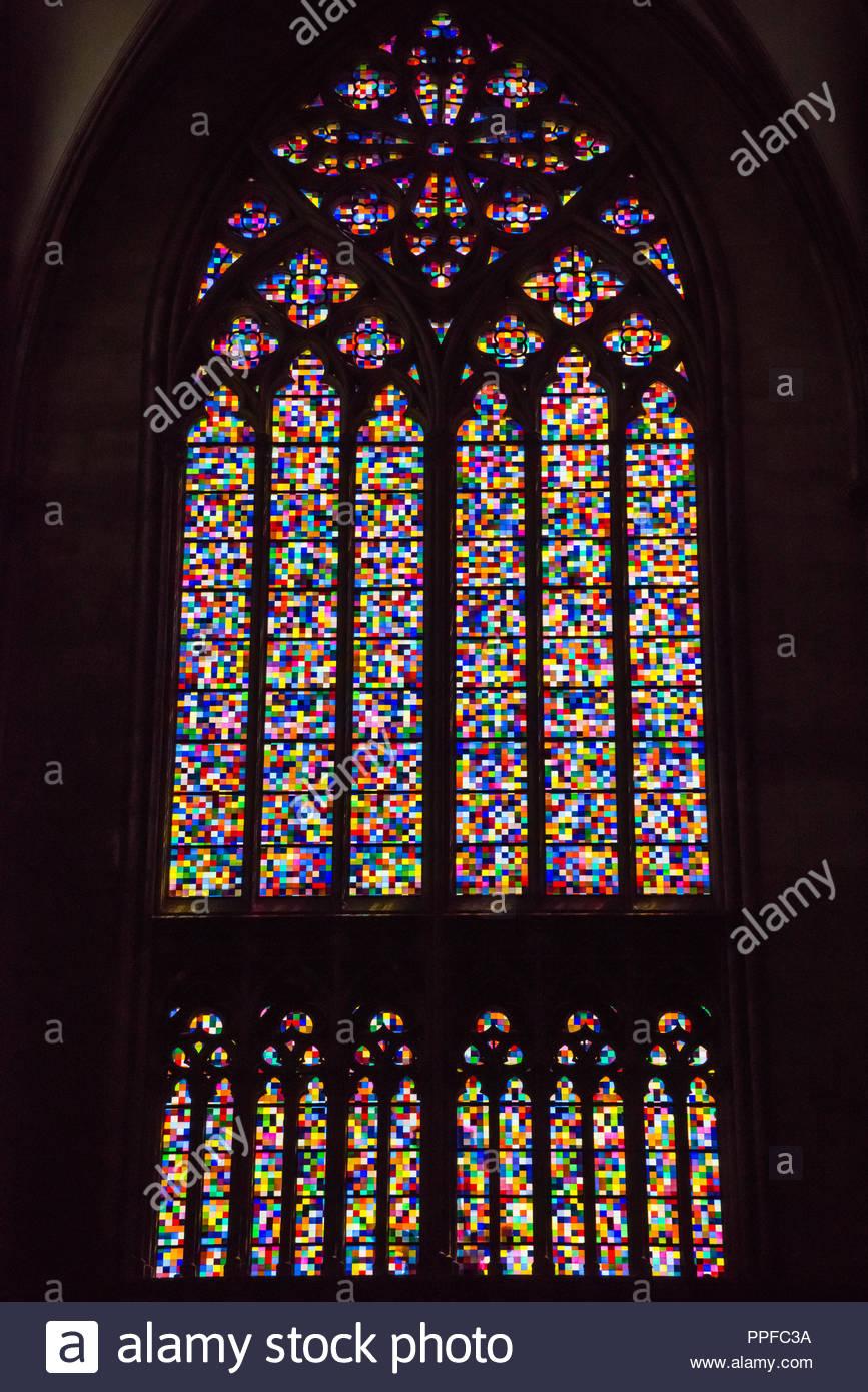 Full Size of Kln Fenster Rostock Velux Rollo Mit Sprossen Rc 2 Veka Bodentief Einbruchsicherung Meeth 3 Fach Verglasung Rehau Nach Maß Schüko Bremen Jemako Erneuern Fenster Fenster Köln