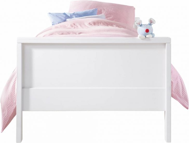 Medium Size of Bett Weiß 100x200 Betten Düsseldorf Massivholz 180x200 Poco Tojo Hülsta Hohes Japanische Mit Bettkasten Hunde Schubladen Skandinavisch Innocent 140x200 1 Bett Bett Weiß 100x200