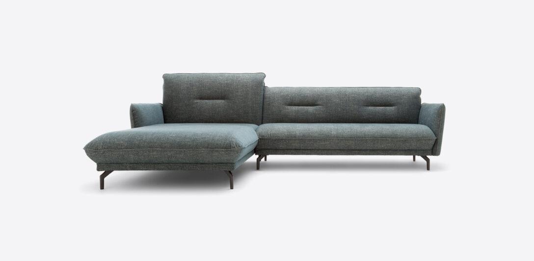Large Size of Hs430 Sofa Kleines Wohnzimmer Angebote Garnitur überzug Mit Boxen Boxspring Schlaffunktion Kaufen Günstig Barock Canape Esszimmer Günstiges Polsterreiniger Sofa Hülsta Sofa