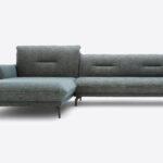 Hülsta Sofa Sofa Hs430 Sofa Kleines Wohnzimmer Angebote Garnitur überzug Mit Boxen Boxspring Schlaffunktion Kaufen Günstig Barock Canape Esszimmer Günstiges Polsterreiniger