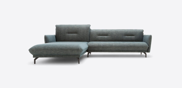 Medium Size of Hs430 Sofa Kleines Wohnzimmer Angebote Garnitur überzug Mit Boxen Boxspring Schlaffunktion Kaufen Günstig Barock Canape Esszimmer Günstiges Polsterreiniger Sofa Hülsta Sofa