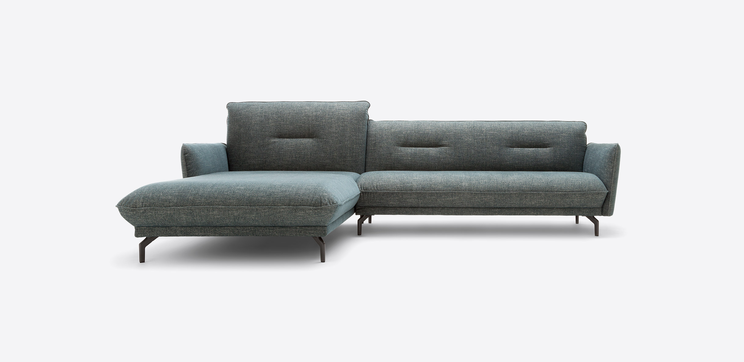 Full Size of Hs430 Sofa Kleines Wohnzimmer Angebote Garnitur überzug Mit Boxen Boxspring Schlaffunktion Kaufen Günstig Barock Canape Esszimmer Günstiges Polsterreiniger Sofa Hülsta Sofa