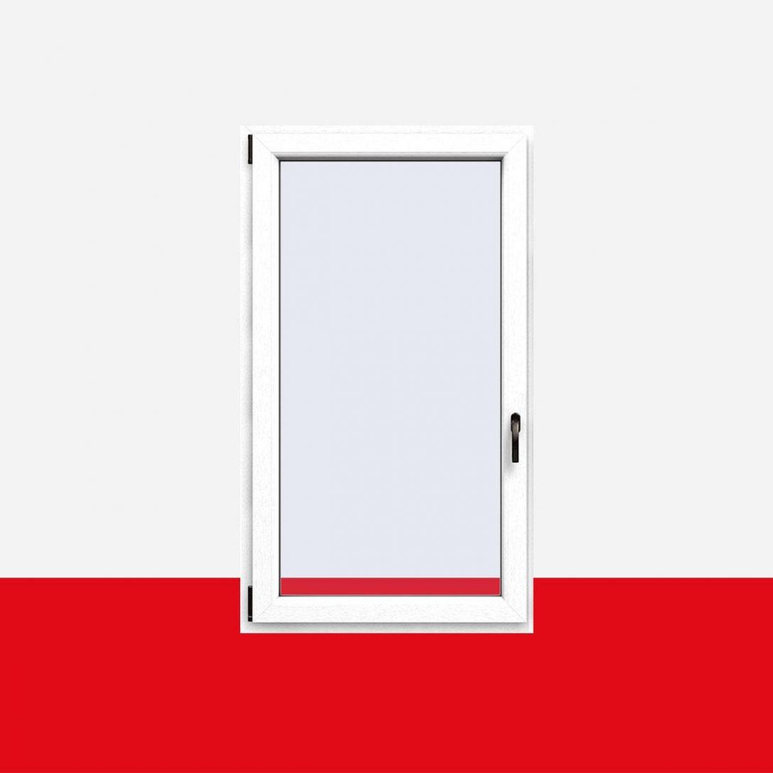 Large Size of Kunststofffenster Wei Finnen Und Auen Dreh Kipp Fenster 1 Mit Eingebauten Rolladen Schüco Online Sonnenschutz Für Bodentiefe Rollos Innen Aco Plissee Außen Fenster Günstige Fenster