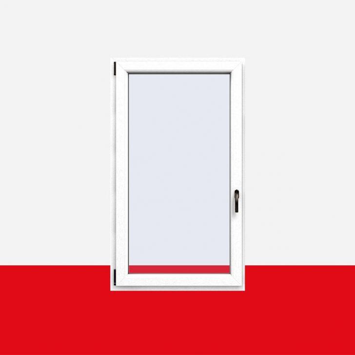 Medium Size of Kunststofffenster Wei Finnen Und Auen Dreh Kipp Fenster 1 Mit Eingebauten Rolladen Schüco Online Sonnenschutz Für Bodentiefe Rollos Innen Aco Plissee Außen Fenster Günstige Fenster
