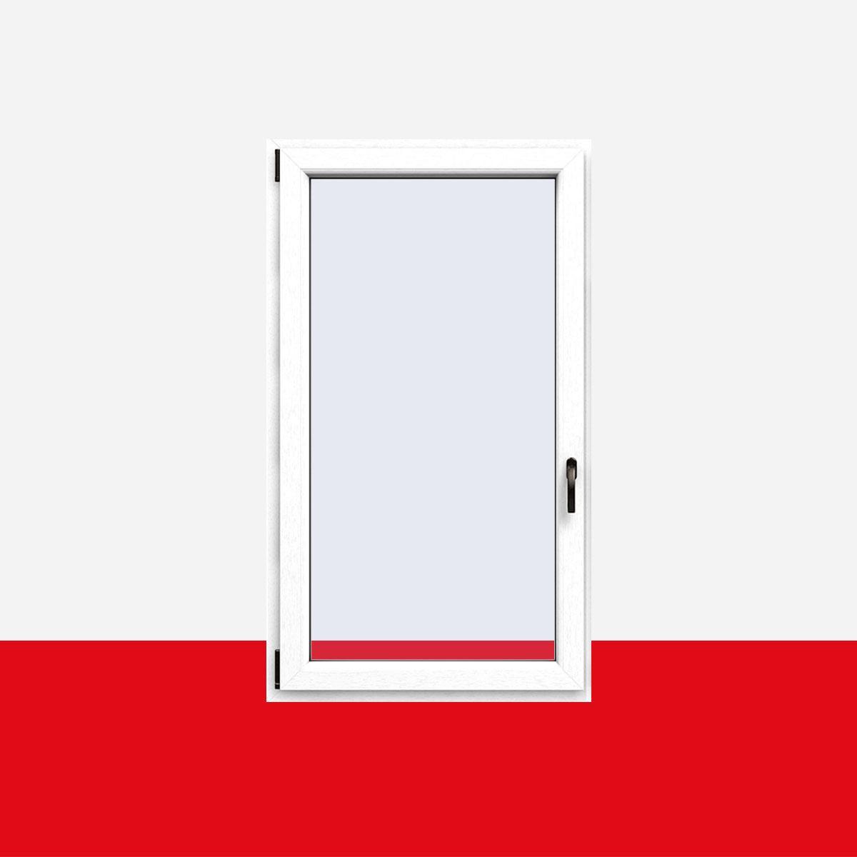 Full Size of Kunststofffenster Wei Finnen Und Auen Dreh Kipp Fenster 1 Mit Eingebauten Rolladen Schüco Online Sonnenschutz Für Bodentiefe Rollos Innen Aco Plissee Außen Fenster Günstige Fenster