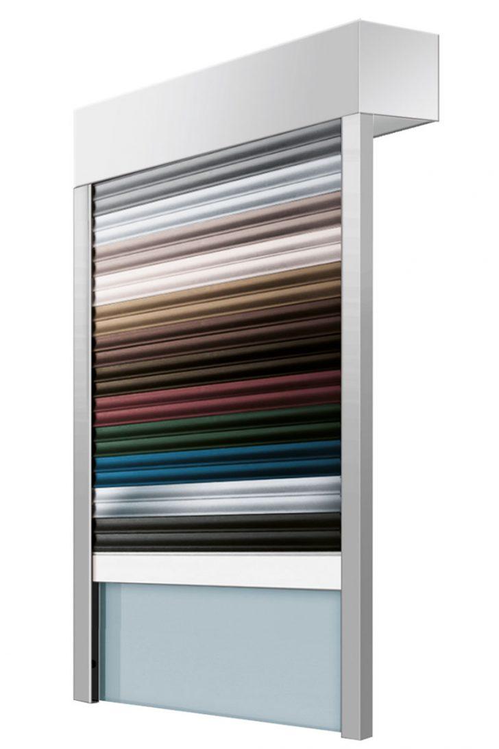 Medium Size of Fenster Konfigurieren Aufsatzrolladen Konfigurator Schellenberg Shop Welten 120x120 Schüco Online Einbruchschutz Nachrüsten Standardmaße Bodentiefe Gardinen Fenster Fenster Konfigurieren