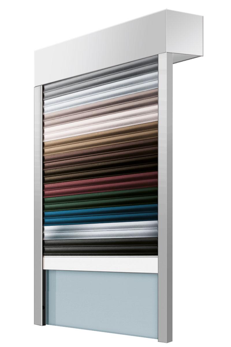 Full Size of Fenster Konfigurieren Aufsatzrolladen Konfigurator Schellenberg Shop Welten 120x120 Schüco Online Einbruchschutz Nachrüsten Standardmaße Bodentiefe Gardinen Fenster Fenster Konfigurieren