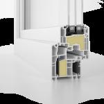 Aluplast Fenster Fenster Aluplast Fenster Forum Aus Polen Testbericht Test Erfahrungen Online Kaufen Erfahrungsberichte Meinungen Einstellen Technologien Fr Mehr Lebensqualitt