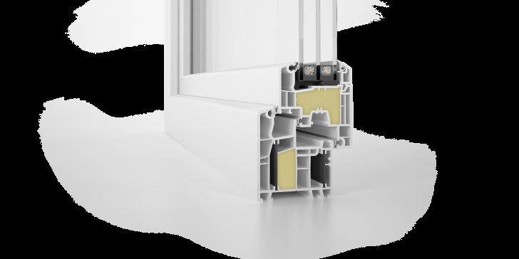 Medium Size of Aluplast Fenster Forum Aus Polen Testbericht Test Erfahrungen Online Kaufen Erfahrungsberichte Meinungen Einstellen Technologien Fr Mehr Lebensqualitt Fenster Aluplast Fenster