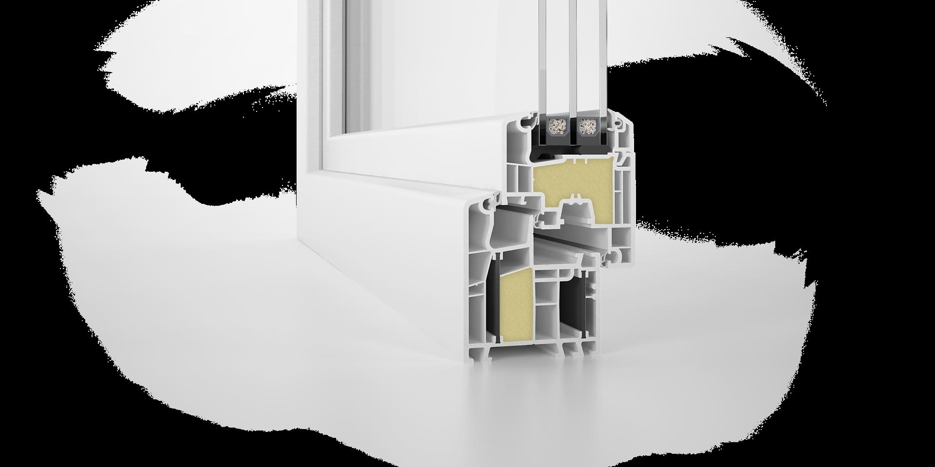 Full Size of Aluplast Fenster Forum Aus Polen Testbericht Test Erfahrungen Online Kaufen Erfahrungsberichte Meinungen Einstellen Technologien Fr Mehr Lebensqualitt Fenster Aluplast Fenster
