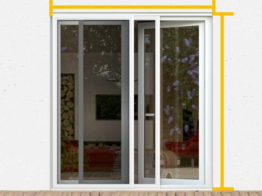 Large Size of Fenster Tauschen 120x120 Velux Rollo Klebefolie Für Folie Insektenschutz Aluminium Plissee Veka Einbruchsicherung Sicherheitsfolie Weru Fenster Fliegengitter Fenster Maßanfertigung