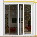 Fenster Tauschen 120x120 Velux Rollo Klebefolie Für Folie Insektenschutz Aluminium Plissee Veka Einbruchsicherung Sicherheitsfolie Weru Fenster Fliegengitter Fenster Maßanfertigung