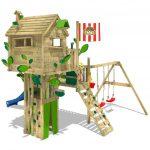 Spielturm Garten Garten Spielturm Garten Holz Test Gebraucht Kinder Ebay Kleinanzeigen Selber Bauen Bauhaus Wickey Smart Treetop Kletterturm Wasserbrunnen Pool Im Mein Schöner Abo