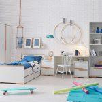 Jugendzimmer Bett Set Snap Von Pinio 4 Tlg Bestehend Aus Französische Betten Luxus Konfigurieren Sofa Mit Bettkasten Skandinavisch Boxspring Selber Bauen Bett Jugendzimmer Bett