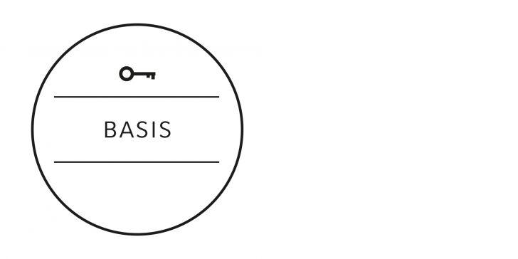 Medium Size of Brand Fenster Und Tren Sichtschutz Für Online Konfigurator Erneuern Kosten Rollos Einbruchsicherung Weru Preise 120x120 Jemako Nach Maß Sicherheitsfolie Fenster Rc3 Fenster
