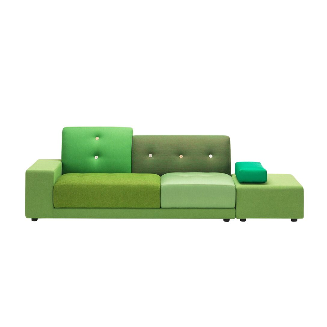 Large Size of Vitra Sofa Sale Grand Plate Sofabord Polder Suita 3 Seater Cover Pris Noguchi Bed 2 Alcove Eames Marshmallow Ambientedirect Grünes Bullfrog Chesterfield Leder Sofa Vitra Sofa