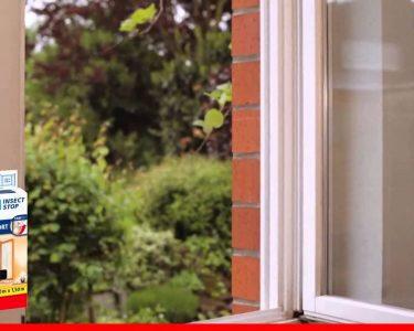 Fenster Anthrazit Fenster Fenster Anthrazit Tesa 55918 21 Fliegengitter Comfort Fr Bodentiefe Holz Alu Preise Absturzsicherung Reinigen De Rollos Ohne Bohren Folie Rolladen Gitter