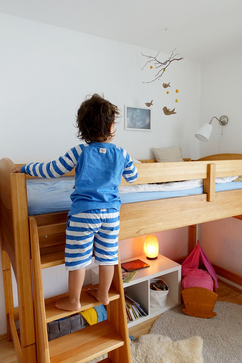 Full Size of Bett 220 X 200 Tojo V Platzsparend Hülsta Betten Mannheim Modernes Amerikanische 180x220 Ausziehbares 120x200 Mit Bettkasten Hunde Weisses Massivholz 200x200 Bett Bett Kleinkind