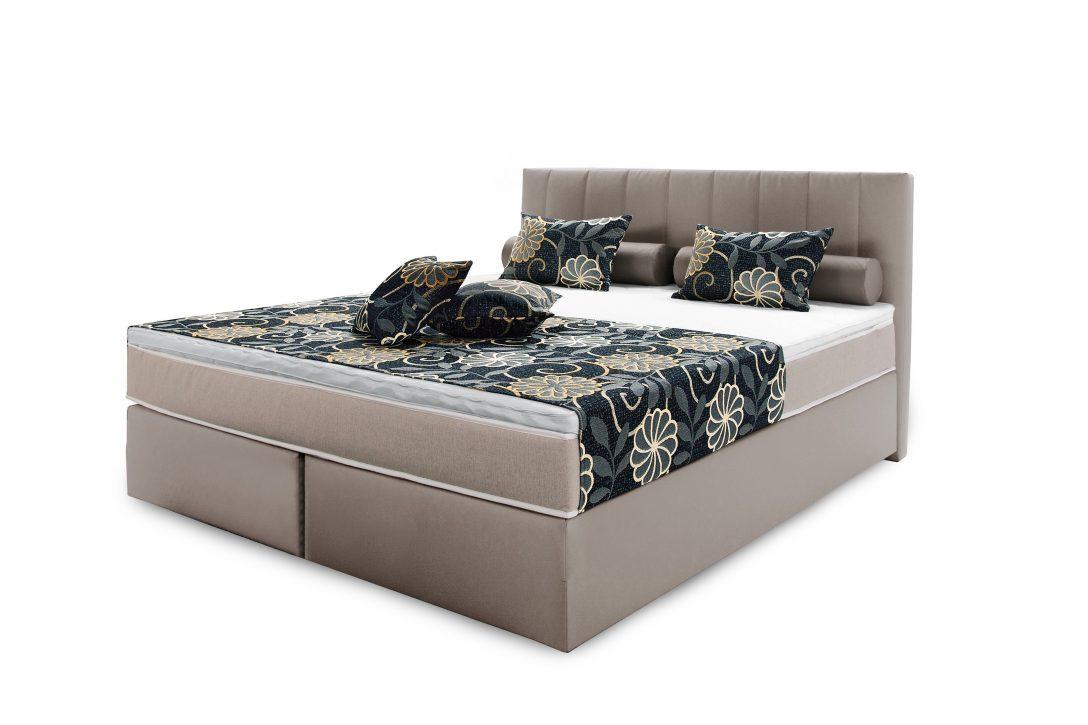 Breckle Betten Fabrikverkauf Motel One Konfigurator Benningen