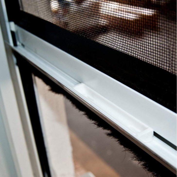 Medium Size of Amazonde Standard Fliegengitter Rollo Fenster Ohne Bohren Mit Anthrazit Rundes Sichtschutz Holz Alu Insektenschutz Standardmaße Veka Preise Austauschen Meeth Fenster Insektenschutzrollo Fenster