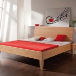 Bett 190x90 Smalli Billige Betten Weiß 160x200 Trends Außergewöhnliche 200x220 Hasena Hohes Jugend Mit Matratze Schreibtisch Poco Team 7 Amerikanisches Bett Bett 190x90