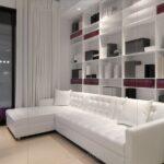 Weißes Sofa Sofa Weißes Sofa Weies Infront Wand Bcherregal Lizenzfreies Bild Big Grau Modulares Leder Braun Spannbezug Esszimmer Hussen Abnehmbarer Bezug Erpo Kaufen 2er Samt