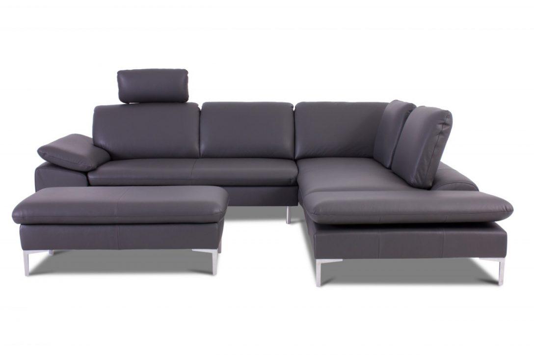 Large Size of Schillig Sofa Leder W Broadway Online Kaufen Alexx Plus Couch Sherry Gebraucht 22850 Outlet Taoo Willi Ecksofa 29858 Loop In Z51 Konfigurierbar Landhausstil U Sofa Schillig Sofa