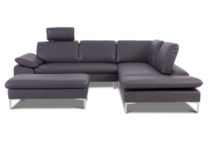 Medium Size of Schillig Sofa Leder W Broadway Online Kaufen Alexx Plus Couch Sherry Gebraucht 22850 Outlet Taoo Willi Ecksofa 29858 Loop In Z51 Konfigurierbar Landhausstil U Sofa Schillig Sofa