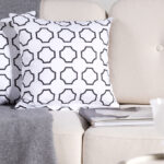 Weißes Sofa Sofa Weißes Sofa Sofabezug Rabatte Bis Zu 70 Westwing Mit Relaxfunktion 3 Sitzer Reiniger Kunstleder Weiß Big Leder Elektrisch Elektrischer Sitztiefenverstellung
