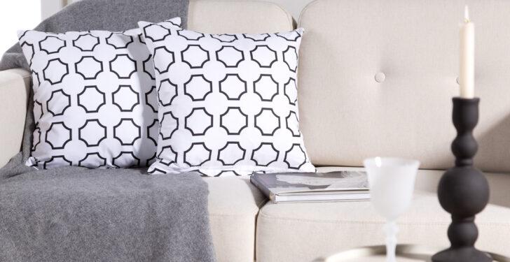 Medium Size of Weißes Sofa Sofabezug Rabatte Bis Zu 70 Westwing Mit Relaxfunktion 3 Sitzer Reiniger Kunstleder Weiß Big Leder Elektrisch Elektrischer Sitztiefenverstellung Sofa Weißes Sofa