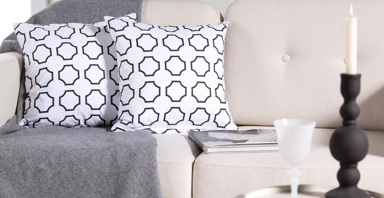 Full Size of Weißes Sofa Sofabezug Rabatte Bis Zu 70 Westwing Mit Relaxfunktion 3 Sitzer Reiniger Kunstleder Weiß Big Leder Elektrisch Elektrischer Sitztiefenverstellung Sofa Weißes Sofa