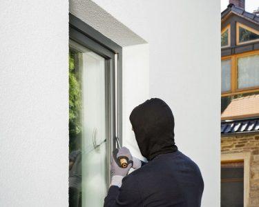Einbruchsicherung Fenster Fenster Einbruchsicherung Fenster Einbruchsicher Holz Alu Aluplast Sonnenschutz Außen Schüco Kaufen Absturzsicherung Dreh Kipp Bodentief Rahmenlose Auf Maß Putzen