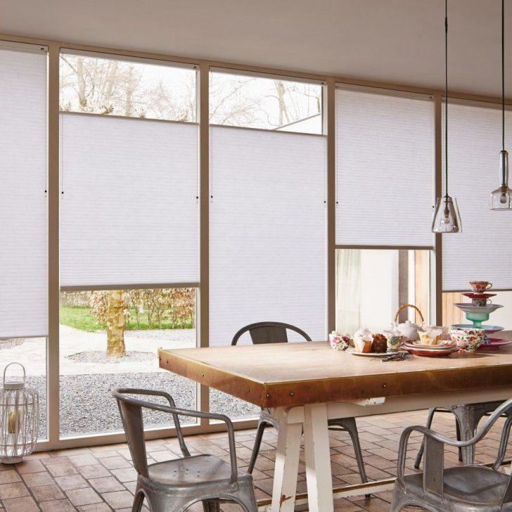 Medium Size of Sonnenschutz Fenster Innen Selber Machen Ikea Oder Aussen Saugnapf Plissee Rollos Velux Innenrollos Duette Wabenplissee Leha In Obersterreich Bei Fenster Sonnenschutz Fenster Innen