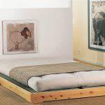 Tatami Bett Doppelbett Modern Holz Nokido Cinius Weisses Rückwand Nussbaum 140x200 Günstig Landhaus Somnus Betten 180x200 Mit Bettkasten Flach Eiche 100x200 Bett Tatami Bett