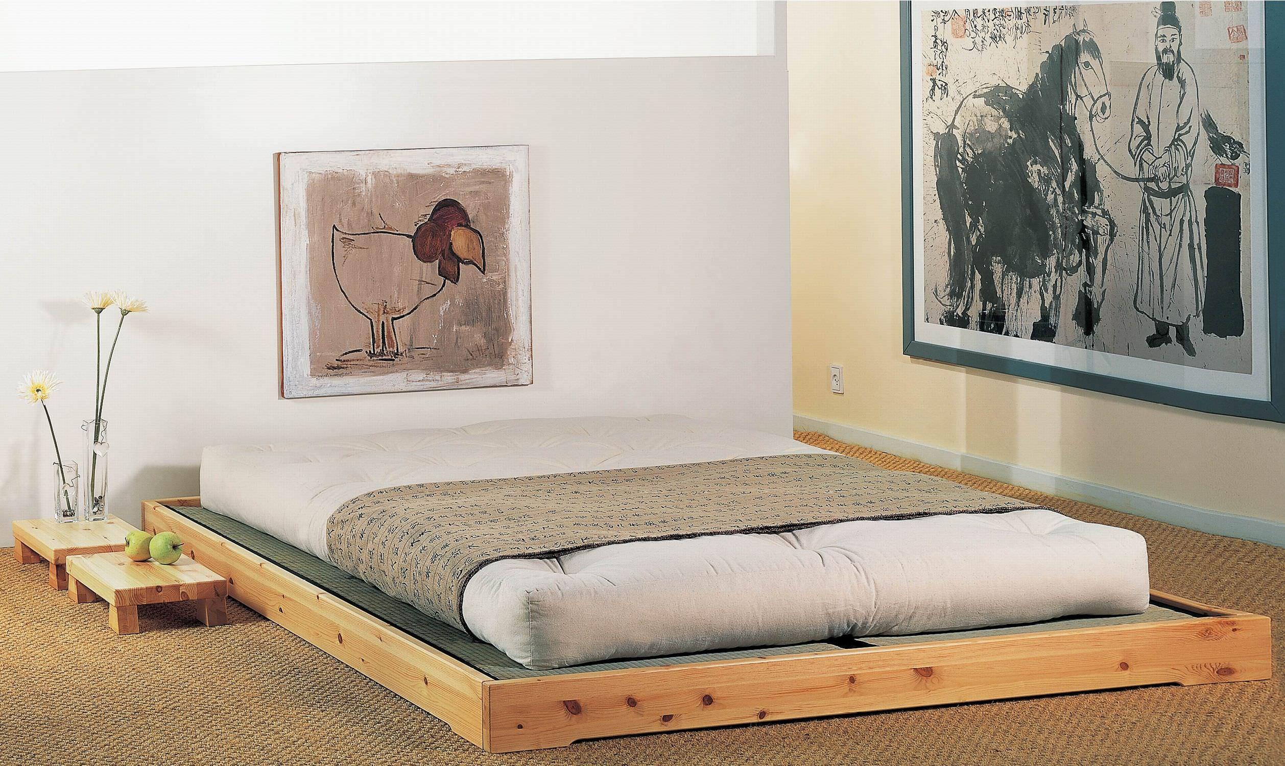 Full Size of Tatami Bett Doppelbett Modern Holz Nokido Cinius Weisses Rückwand Nussbaum 140x200 Günstig Landhaus Somnus Betten 180x200 Mit Bettkasten Flach Eiche 100x200 Bett Tatami Bett