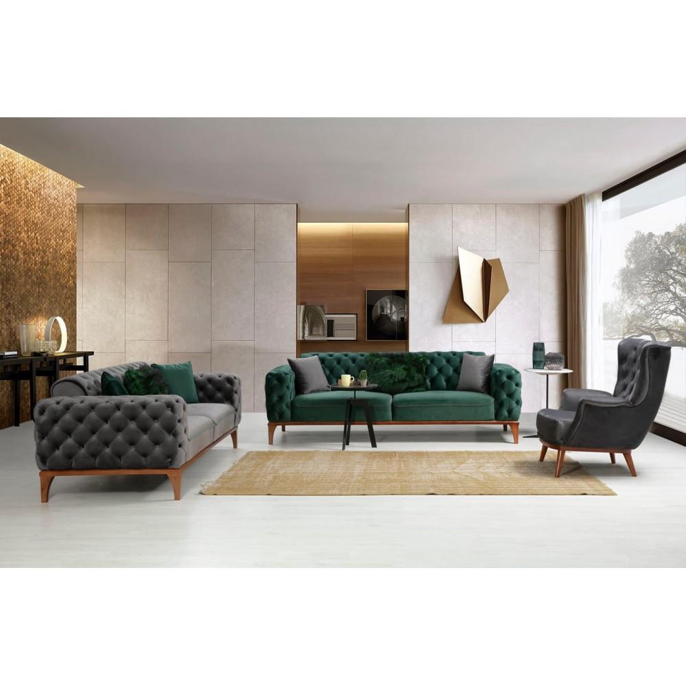 Full Size of Sofa Garnitur 3 Teilig Ikea Leder 3 2 1 Sofa Garnitur 3/2/1 Eiche Massivholz Couch Billiger Garnituren 3 2 Couchgarnitur Kaufen Kasper Wohndesign Poco 2 1 Sofa Sofa Garnitur