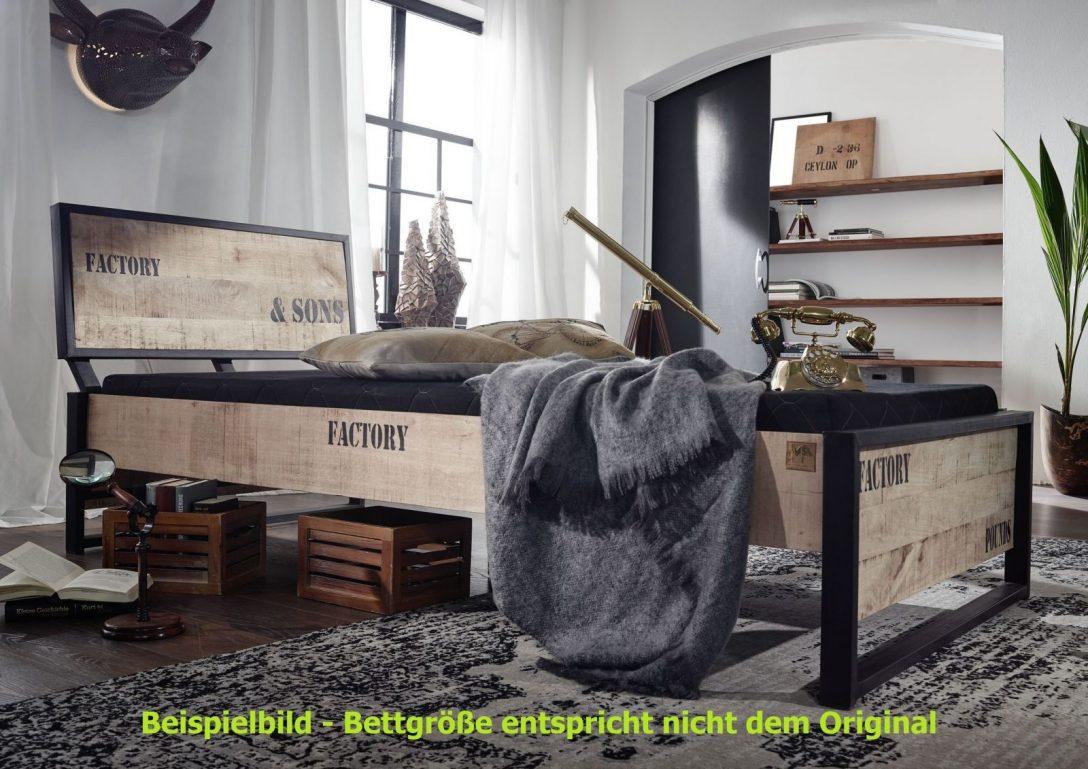 Large Size of Außergewöhnliche Betten Moebel De Xxl Günstige 140x200 180x200 Günstig Kaufen Weiße Gebrauchte Münster Outlet Oschmann Designer Dänisches Bettenlager Bett Außergewöhnliche Betten