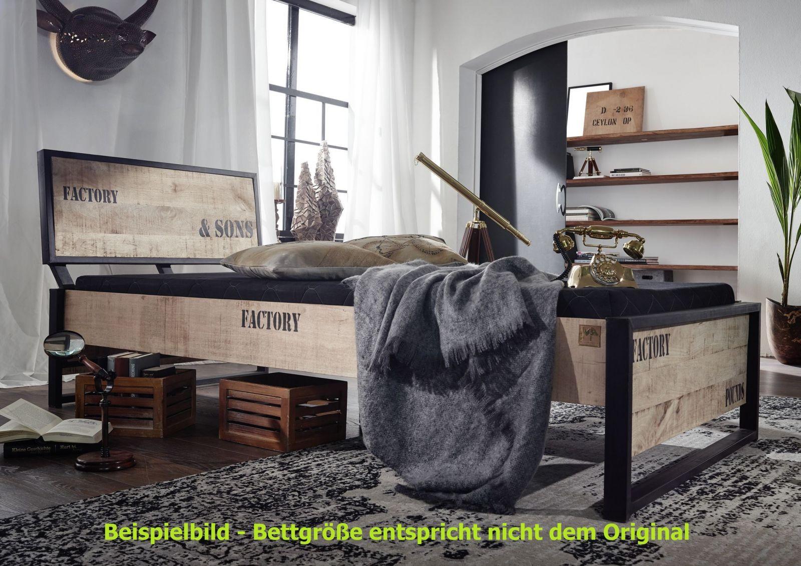 Full Size of Außergewöhnliche Betten Moebel De Xxl Günstige 140x200 180x200 Günstig Kaufen Weiße Gebrauchte Münster Outlet Oschmann Designer Dänisches Bettenlager Bett Außergewöhnliche Betten