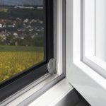 Insektenschutz Fenster Insektenschutzsysteme Bieten Optimalen Schutz Vor Fliegen Drutex Test Sichtschutz Ohne Bohren Für Kbe Einbruchschutz Velux Kaufen Fenster Insektenschutz Fenster
