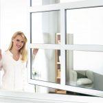 Fenster Auf Maß Fenster Fenster Nach Ma Ecodom Deutschland Auf Maß Duschen Kaufen Sicherheitsfolie Betten Günstig 180x200 Breaking Bad Sofa Online Zwangsbelüftung Nachrüsten Mit